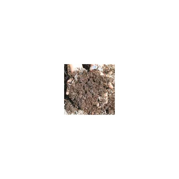 Mushroom compost jumbo m3 bag hills quality turf for Compost soil bags