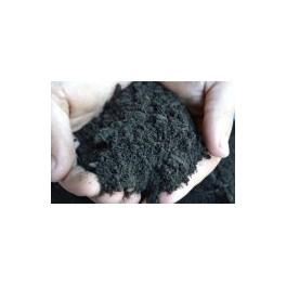 Soil Conditioner Jumbo m3 bag